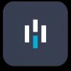 app-icon3x-6ab84ede